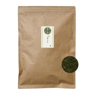名称:煎茶 原材料名:緑茶(知覧) 内容量:400g 賞味期限:製造日より10カ月 保存方法:高温多...