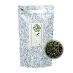 名称:煎茶 原材料名:緑茶(知覧) 内容量:70g×2 賞味期限:製造日より10カ月 保存方法:高温...