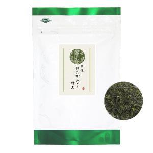 一口に日本茶・緑茶と言っても、実際は様々な品種がございます。 こちらは合組(ごうぐみ・ブレンド)せず...