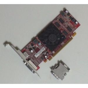 グラフィックボード AMD Radeon HD 5450 P...