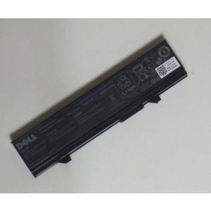 希少 純正14.8V 中古 DELL ノートパソコン Latetude E5510等用バッテリー TYPE T749D 14.8V 37KWh レターパック便送料無料 代引不可|ichioshiyasan