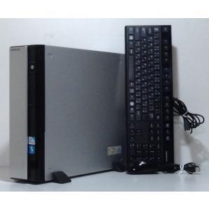 Windows10 中古デスクトップパソコン ONKYO S517AE01P Dual-Core 2.8GHz 250GB 新品DVDマルチ 即使用可|ichioshiyasan