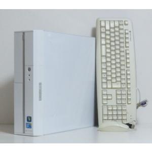 Windows10 Mouse computer EGPS750SN50P Core2 Duo 2....