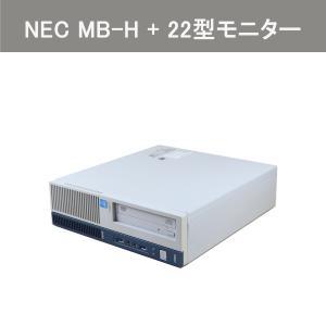 中古パソコン 新品キーボード、マウス  Win10搭載 中古パソコン 23インチ液晶セット DELL  990  第2世代Corei3  2120  3.3GHz メモリ4GB  320GB office|ichiya1|02