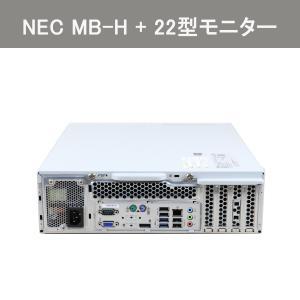 中古パソコン 新品キーボード、マウス  Win10搭載 中古パソコン 23インチ液晶セット DELL  990  第2世代Corei3  2120  3.3GHz メモリ4GB  320GB office|ichiya1|03