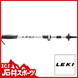 LEKI レキ SPD UL スーパーマイクロ AS 1300210 シルバー(102) 女性用