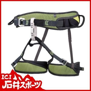 カンプ【CAMP】 ジャスパー CR3ライト