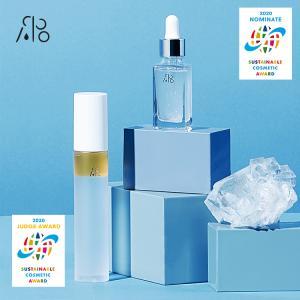 【10%オフ】しっかり保湿をかなえる、うるおい美肌セット【ICOR (イコ) EYAM KITS】|icor-beauty