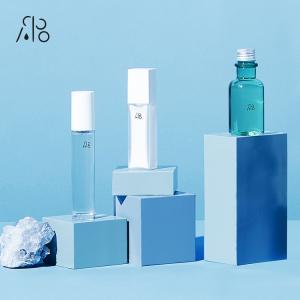 【1500円オフ】湧き水と日本酒のチカラで美肌づくりの本質を感じるベーシックセット【ICOR (イコ) WAKKA KITS】|icor-beauty