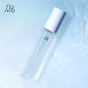 肌細胞が求めるクリアな湧き水の化粧水【ICOR (イコ) Sakeフェイシャルトナー】【自然由来成分 99%】 icor-beauty