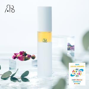 この一本で全身うるおう便利なミスト化粧水【ICOR (イコ) オイルインミストトナー】【自然由来成分 99%】|icor-beauty