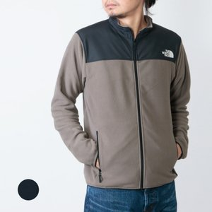 THE NORTH FACE/NL71904