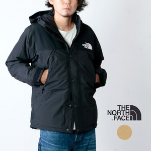 THE NORTH FACE/ND91930