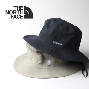 THE NORTH FACE/NN41912