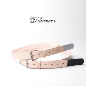 Dulcamara (ドゥルカマラ) Inkベルト icora