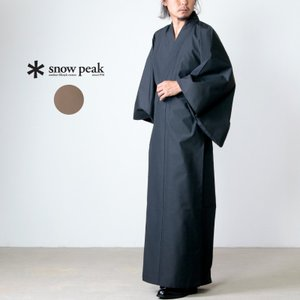 snow peak/スノーピーク/YT-19AU002
