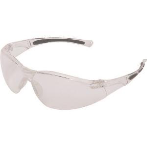 Honeywell ハネウェル 保護メガネ A800 アンチフォグ|icot-onlin