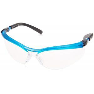 3M スリーエム保護メガネ BX|icot-onlin