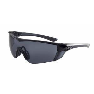 bolle  一眼型保護メガネ サンダー|icot-onlin