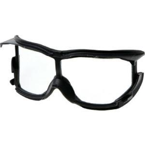 ウベックス uvex 一眼型保護メガネ x-9175用 替えモールド|icot-onlin