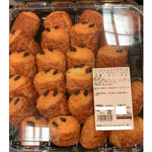 手のひらサイズで甘すぎず、朝食やおやつにも ピッタリのパンです。  原材料などは予告なく変更されてい...