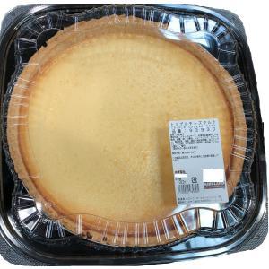 コストコ トリプルチーズタルト 原材料などは予告なく変更されている場合がございますので アレルギーの...