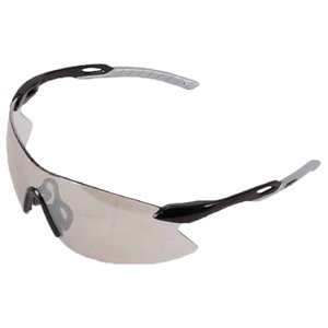 TRUSCO 一眼型セーフティグラス アドバンストミラー|icot-onlin