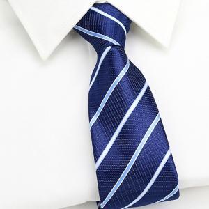 ネクタイ メンズ チェック柄 フォーマル ストライプ  チョウネクタイ 慶事 就活 ビジネス スーツ...