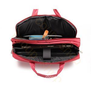 ノートパソコン デザイン性と機能性,大容量で人気のバッグ 用途:修学旅行,ビジネス,出張,遠出,ハイ...