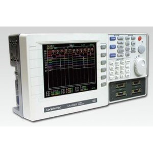 スタンドアロン 250MHz版 PC接続可