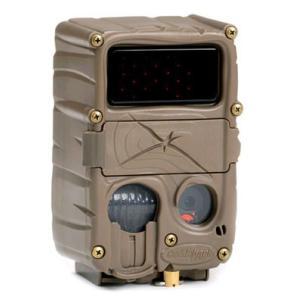 Cuddeback E3(No-Glow)野生動物カメラ(センサーカメラ)|ida-online