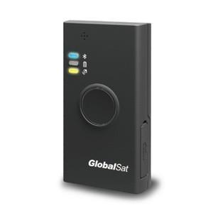 DG-500G Bluetooth GPS/GLONASS GNSSデータロガー【メール便対応不可】|ida-online