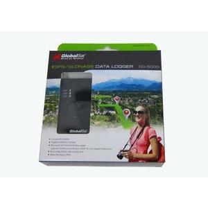 DG-500G Bluetooth GPS/GLONASS GNSSデータロガー【メール便対応不可】|ida-online|03