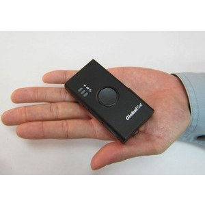 DG-500G Bluetooth GPS/GLONASS GNSSデータロガー【メール便対応不可】|ida-online|04