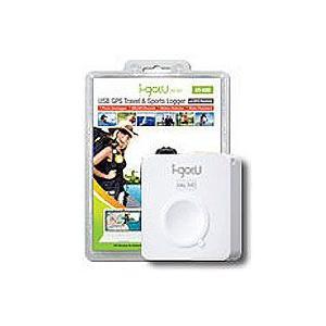 GPSデータロガー USB i-gotU GT-600 トラベルロガー|ida-online