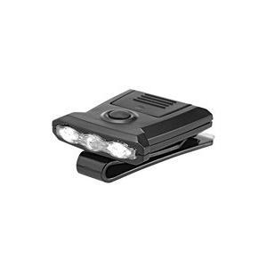 HC-232B LEDキャップライト|ida-online