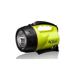 LK-114G  ザ・LED強力ライト   GENTOS|ida-online