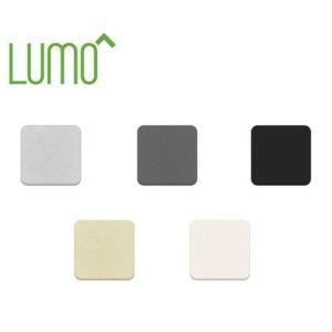 ■ゆうメール便対象■マグネットクラスプ Classicセット【LUMO Lift用】|ida-online