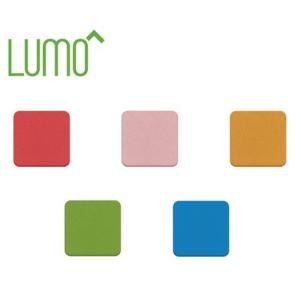 ■ゆうメール便対象■マグネットクラスプ カラーセット【LUMO Lift用】|ida-online