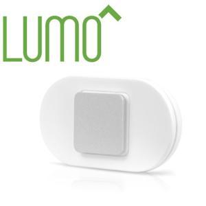 Lumo Lift (ルモ リフト)猫背お知らせ機能+アクティビティトラッカー|ida-online