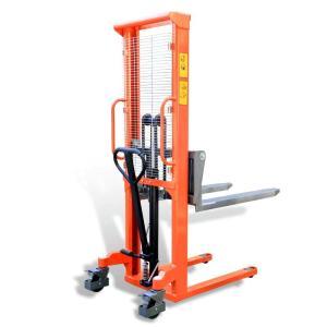 特徴:<br> ・簡単操作<br> ・重量物も楽々運搬<br> ...