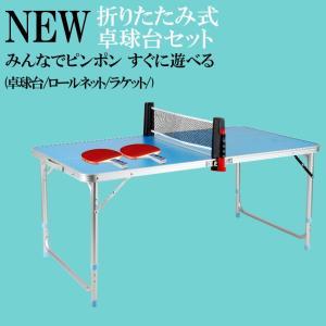 耐荷重:20kg 重量:テーブル6.5kg テーブルサイズ:使用時:長さ120×幅60×高さ54〜6...