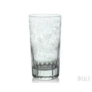【バカラ パルメ 1516-233 タンブラー グラス:イデール Yahoo(ヤフー)】 パルメシリ...