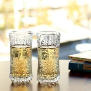 イッタラ ウルティマツーレ スパークリングワイン 18cl ペア ideale