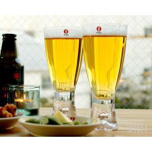 イッタラ iittala タピオ 950051 ビアグラス 300cc ペアクリア ideale