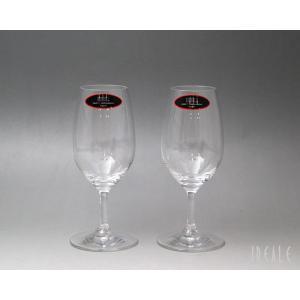 リーデル RIEDEL VINUM(ヴィノム) 6416/60 ポートワイン ペア|ideale