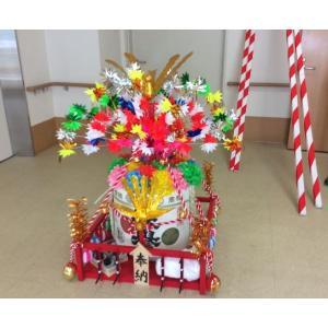 樽神輿(たるみこし)装飾キッド 子供神輿  全国送料無料|ideashopshowa|03