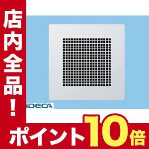 AM36078 天井埋込換気扇