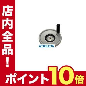CL00201 インジケーター
