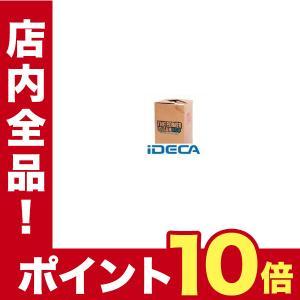 DM08285 【2個入】 直送 代引不可・他メーカー同梱不可 ザ・パワークリーンエコ20L(ガン付き) (2缶入り)